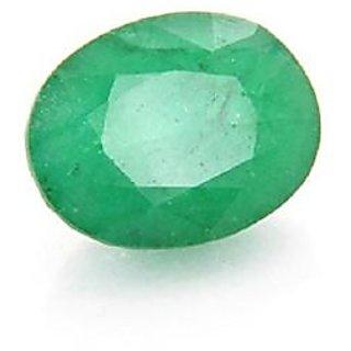 IGL Certified Brazilian Panna Stone - 8.50 Ratti by lab certified
