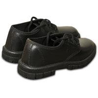 64kids school shoes