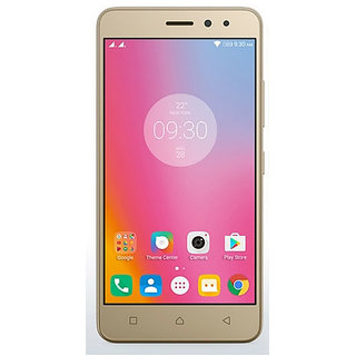 Lenovo K6 Power Gold (3GB/32GB)
