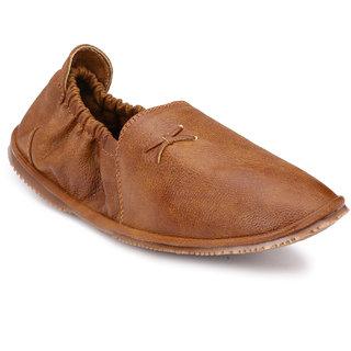 Peponi Men'S Outlandish  Shoes
