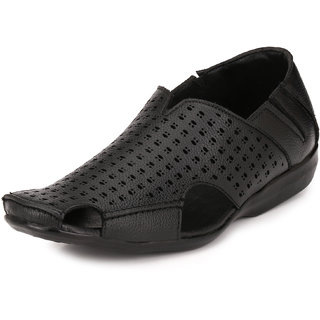 0b9db0219aa0 Buy Peponi Men S Best And Comfortable Sandals Online - Get 71% Off