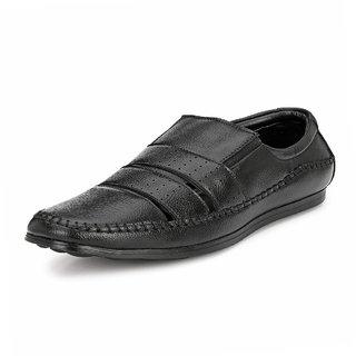 Peponi Men'S Cooper Comfortable Casual Sandals