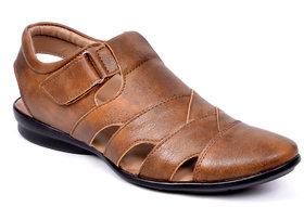 Peponi Men'S Egoss Casual Sandals