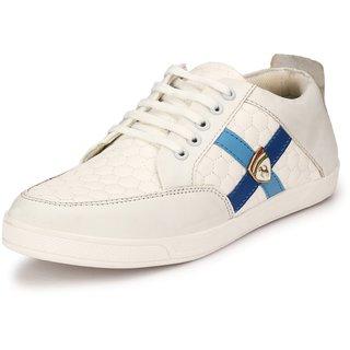 Peponi Men'S John Park Stylish Casual Shoes