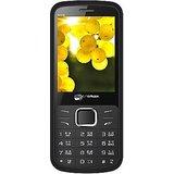 Micromax GC318 (GSM+CDMA)