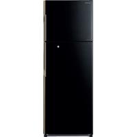 Hitachi SlimLine refrigerator 318.0 LTR - R-H350PND4K (SLS)