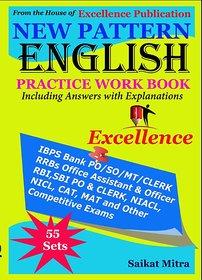 New Pattern English