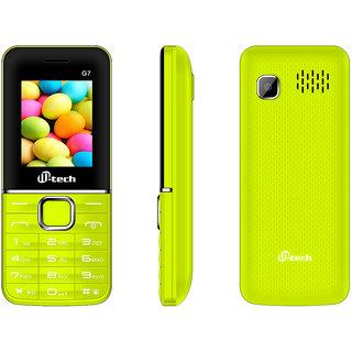 M Tech G71 Image