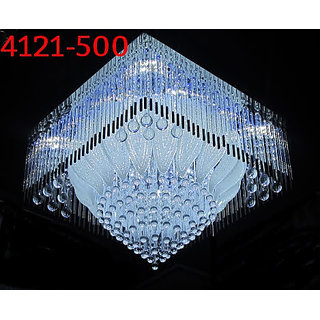 Buy decorative chandelier bluetooth music system online get 70 off decorative chandelier bluetooth music system aloadofball Image collections