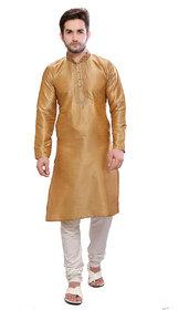 Buy Ethnic Wear Online Upto 80 Off भ र छ ट Shopclues Com