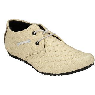 Black Field Nill white sneakers