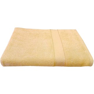 Welhouse Towel - 100 Combed Roman Cotton Bath Towel (75x150) RLBT-1002