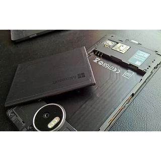 Microsoft Lumia 950 XL Li Ion Polymer Replacement Battery BV-T4D