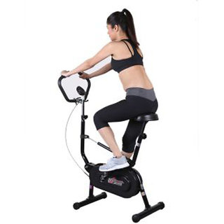 KS Healthcare Exercise Cycle BGC-207, Exercise Bike