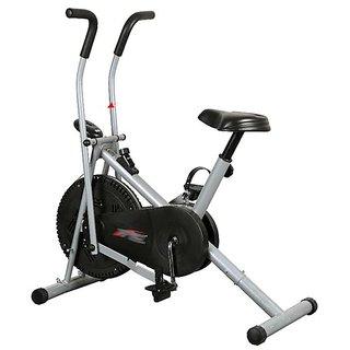 KS Healthcare Air Bike Exercise Cycle BGA-2001, Exercise Bike