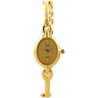 Hwt bangal stylish watch for womens
