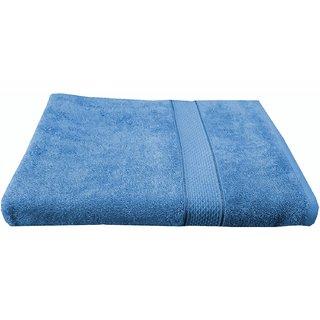 Welhouse Towel - 100 Combed Roman Cotton Bath Towel (75x150) RLBT-1006