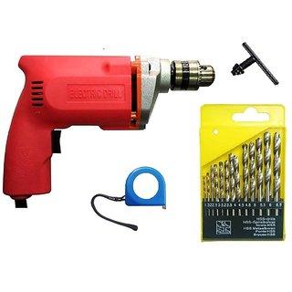 EGK RK-02 Drill Machine Machine Kit