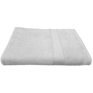 Welhouse Towel - 100 Combed Roman Cotton Bath Towel (75x150) RLBT-1008