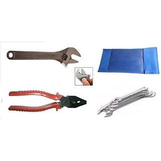 EGK Tool Kit TK-02