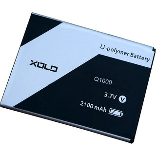 Xolo Battery for Xolo Q1000