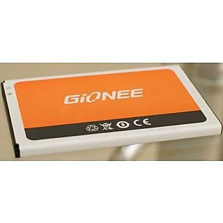 Gionee P2 Battery Best Quality Gionee mAh BATTERY for Gionee P2