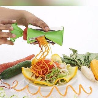Rotek Vegetable Spiral Slider