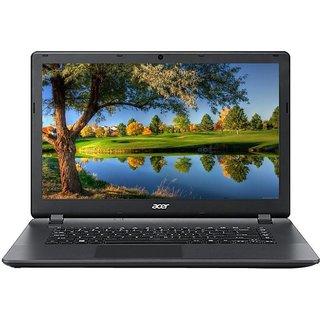 Acer ES1-521/ NX.G2KSI.010/ AMD A4 6210/ 4GB/ 1TB/ Linux/ 15.6''/ 1Year