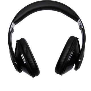 Buy Bluetooth Headphones Online Get 25 Off