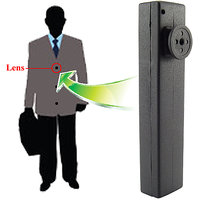 Hidden Cameras: Buy Spy Cameras Online at Low Prices in India ...