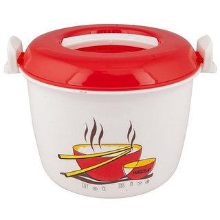 nayasa rice cooker