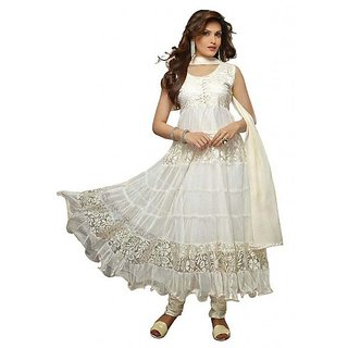 cupcake india new Hot Anarkali Suits