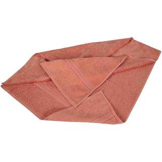 MB Super Twinlkle Plain Bath Towel