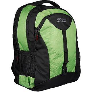 Australian Tourister Zodo Backpack