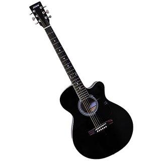 buy guitar online get 39 off. Black Bedroom Furniture Sets. Home Design Ideas