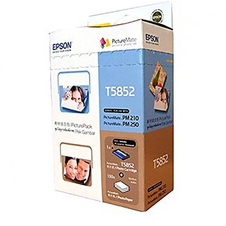how to get my epson printer online