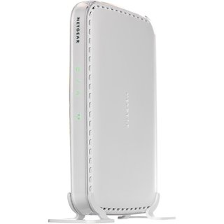 NetGear WNAP210-300 Mbps POE Access Point