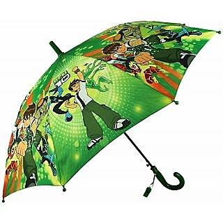 851824919 Buy Kids Umbrella Online @ ₹248 from ShopClues