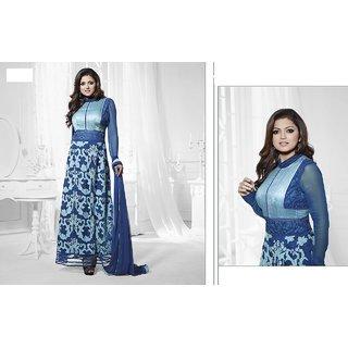 lt 1005 royal blue