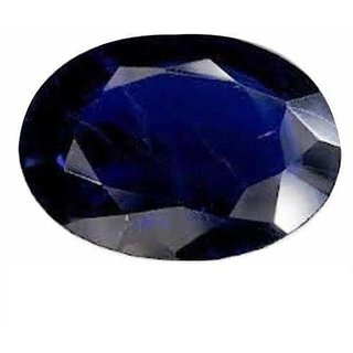 Blue sapphire Neelam Natural Certified Original Unheated Gemstone Luxurious Very Rare Royal 5.00 cts