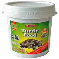 Taiyo Turtle Food 500 gm