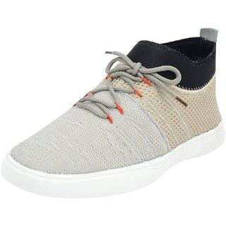 Lewyr Mens Sneakers