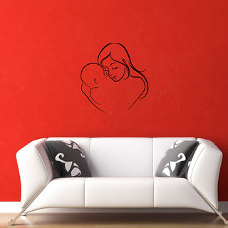 635466cbb wall stickers, wall decal, Wall stickers, wall sticker, wall stickers for  bedroom, home docker wall sticker, wall decor, home decorate wall, wall  stickers ...