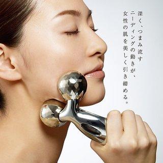 Original 3d Face Massager F Lift Slimng Skin Tight