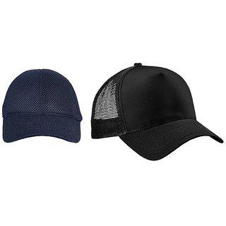 Buy MENS NET CAP ( COMBO 2) Online - Get 50% Off 5fff91cbfdcc