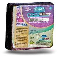 COCO PEAT COCOPEAT Organic Soil Substitute 30 KG Powder Reconstitution Weight