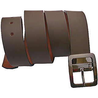 Ws Deal Genuine Leatherite Belt For Men