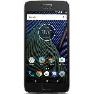 Motorola Moto G5 Plus (4 GB, 32 GB)