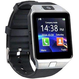 Bingo T30 smartwatch with SIM SLOT, 32 GB MEMORY CARD SLOT and FITNESS TRACKER