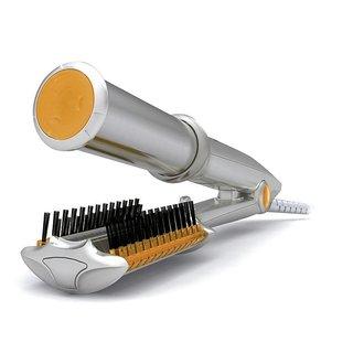 Maxtop Hair Curler